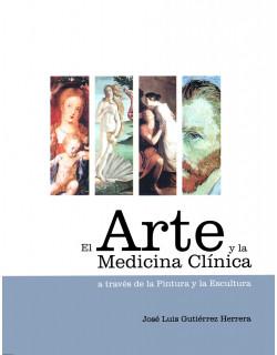 El arte y la medicina...
