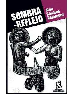 Sombra-reflejo
