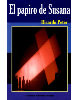 El papiro de Susana