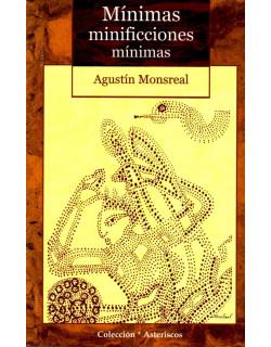 Mínimas minificciones mínimas