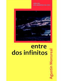 Entre dos infinitos