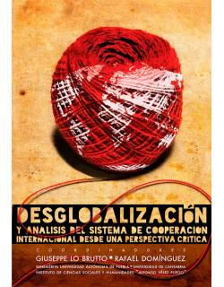 Desglobalización y análisis...