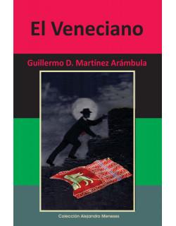 El veneciano. Crónica de Chipilo