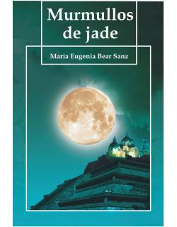 Murmullos de jade