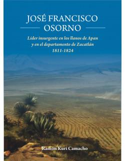 José Francisco Osorno