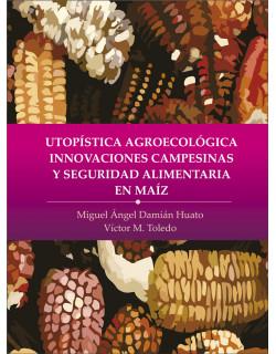 Utopística agroecológica...