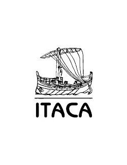 Editorial Itaca