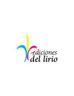 Ediciones del Lirio
